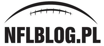 NFL Blog