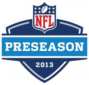 NFL-Preseason-2013
