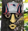 PatriotsForestFace