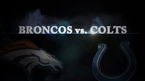 broncos_colts