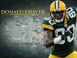 donald_driver_retirement