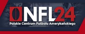 NFL24.pl