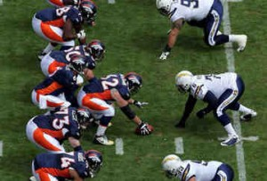 offensive_line