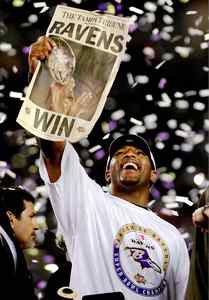 raylewis_super_bowl