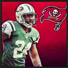 revis_tampa_bay