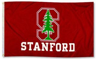 stanford_cardinal_flag